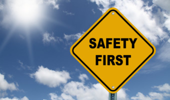 drone safety and regulations