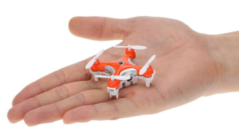 drones under 250grams rules
