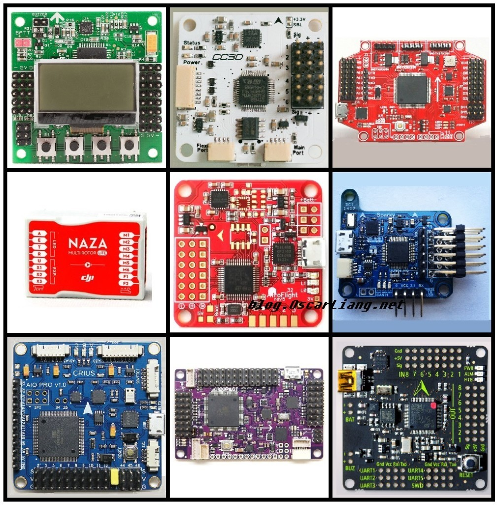 quadcopter-flight-controller-multicopter-all-many-types-brand-1011x1024