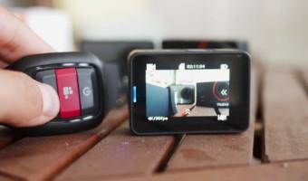 akaso v50 pro camera
