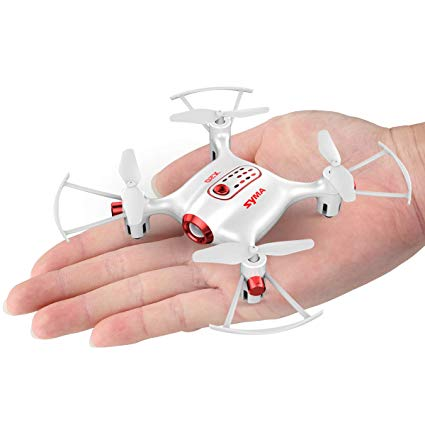 drone offers 15th july